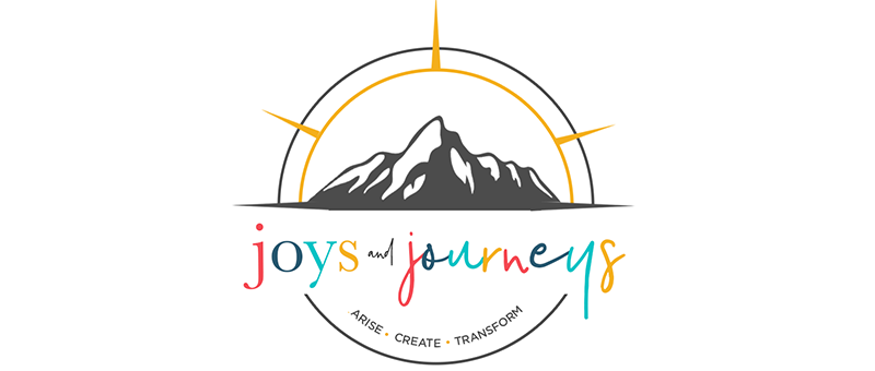 joysandjourneys.com